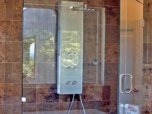 Mayfair Glass Windows And Doors Saskatoon Sask